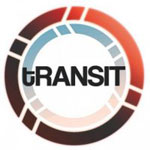 transit blip thumbnail